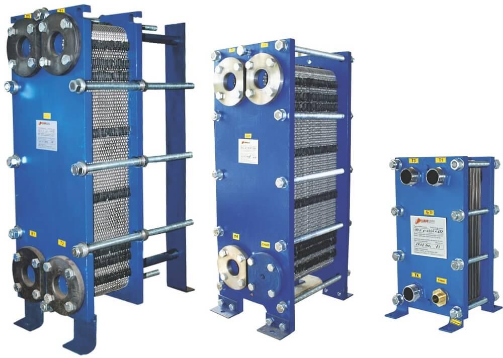 HeatGuardex BLOCKSEAL 250 HD - Герметизатор протечек Химки