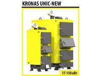 KRONAS UNIC NEW 125 КВТ